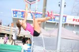 2016 Beach Vault Photos - 1st Pit AM Girls (289/2069)