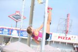 2016 Beach Vault Photos - 1st Pit AM Girls (292/2069)