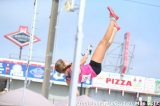 2016 Beach Vault Photos - 1st Pit AM Girls (293/2069)
