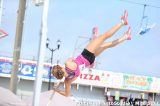 2016 Beach Vault Photos - 1st Pit AM Girls (295/2069)