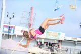 2016 Beach Vault Photos - 1st Pit AM Girls (297/2069)