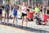2016 Beach Vault Photos - 1st Pit AM Girls (298/2069)