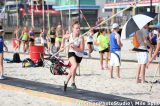 2016 Beach Vault Photos - 1st Pit AM Girls (300/2069)