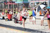 2016 Beach Vault Photos - 1st Pit AM Girls (301/2069)