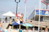 2016 Beach Vault Photos - 1st Pit AM Girls (305/2069)