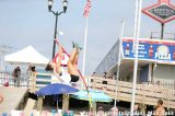 2016 Beach Vault Photos - 1st Pit AM Girls (306/2069)