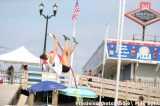 2016 Beach Vault Photos - 1st Pit AM Girls (307/2069)