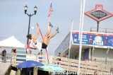 2016 Beach Vault Photos - 1st Pit AM Girls (308/2069)