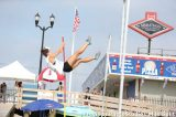 2016 Beach Vault Photos - 1st Pit AM Girls (309/2069)