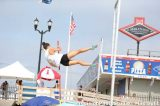 2016 Beach Vault Photos - 1st Pit AM Girls (310/2069)