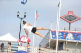 2016 Beach Vault Photos - 1st Pit AM Girls (311/2069)