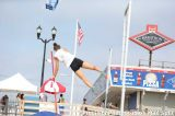 2016 Beach Vault Photos - 1st Pit AM Girls (312/2069)