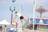 2016 Beach Vault Photos - 1st Pit AM Girls (313/2069)