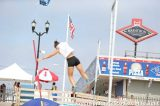 2016 Beach Vault Photos - 1st Pit AM Girls (314/2069)