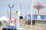 2016 Beach Vault Photos - 1st Pit AM Girls (315/2069)