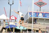 2016 Beach Vault Photos - 1st Pit AM Girls (316/2069)