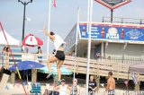 2016 Beach Vault Photos - 1st Pit AM Girls (317/2069)