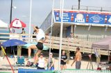 2016 Beach Vault Photos - 1st Pit AM Girls (318/2069)