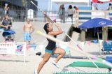 2016 Beach Vault Photos - 1st Pit AM Girls (319/2069)