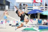 2016 Beach Vault Photos - 1st Pit AM Girls (320/2069)