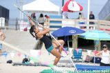 2016 Beach Vault Photos - 1st Pit AM Girls (321/2069)