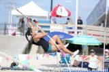 2016 Beach Vault Photos - 1st Pit AM Girls (322/2069)