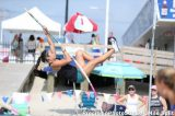 2016 Beach Vault Photos - 1st Pit AM Girls (323/2069)