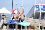 2016 Beach Vault Photos - 1st Pit AM Girls (325/2069)