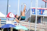 2016 Beach Vault Photos - 1st Pit AM Girls (327/2069)