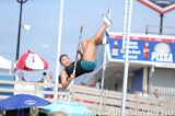 2016 Beach Vault Photos - 1st Pit AM Girls (328/2069)