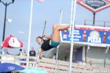 2016 Beach Vault Photos - 1st Pit AM Girls (329/2069)