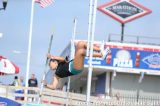 2016 Beach Vault Photos - 1st Pit AM Girls (330/2069)