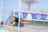 2016 Beach Vault Photos - 1st Pit AM Girls (332/2069)