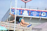 2016 Beach Vault Photos - 1st Pit AM Girls (333/2069)