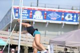 2016 Beach Vault Photos - 1st Pit AM Girls (334/2069)