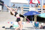 2016 Beach Vault Photos - 1st Pit AM Girls (336/2069)