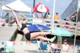 2016 Beach Vault Photos - 1st Pit AM Girls (338/2069)