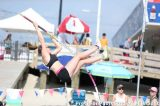 2016 Beach Vault Photos - 1st Pit AM Girls (339/2069)