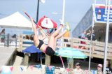 2016 Beach Vault Photos - 1st Pit AM Girls (340/2069)