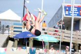 2016 Beach Vault Photos - 1st Pit AM Girls (341/2069)