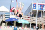 2016 Beach Vault Photos - 1st Pit AM Girls (342/2069)