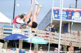 2016 Beach Vault Photos - 1st Pit AM Girls (343/2069)