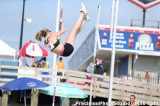 2016 Beach Vault Photos - 1st Pit AM Girls (344/2069)