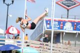 2016 Beach Vault Photos - 1st Pit AM Girls (345/2069)