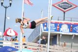 2016 Beach Vault Photos - 1st Pit AM Girls (346/2069)