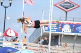 2016 Beach Vault Photos - 1st Pit AM Girls (347/2069)