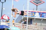 2016 Beach Vault Photos - 1st Pit AM Girls (348/2069)