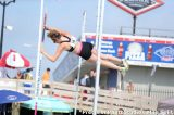 2016 Beach Vault Photos - 1st Pit AM Girls (349/2069)