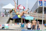 2016 Beach Vault Photos - 1st Pit AM Girls (352/2069)