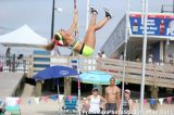 2016 Beach Vault Photos - 1st Pit AM Girls (354/2069)